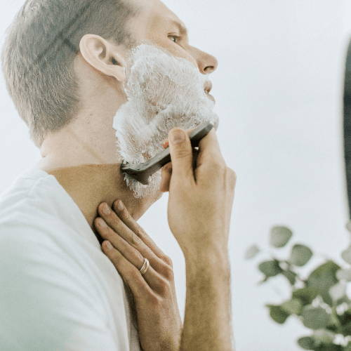 Getting to Know Wet Shaving