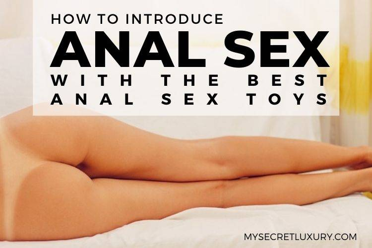 How-to-introduce-anal-sex-with-the-best-anal-sex-toys