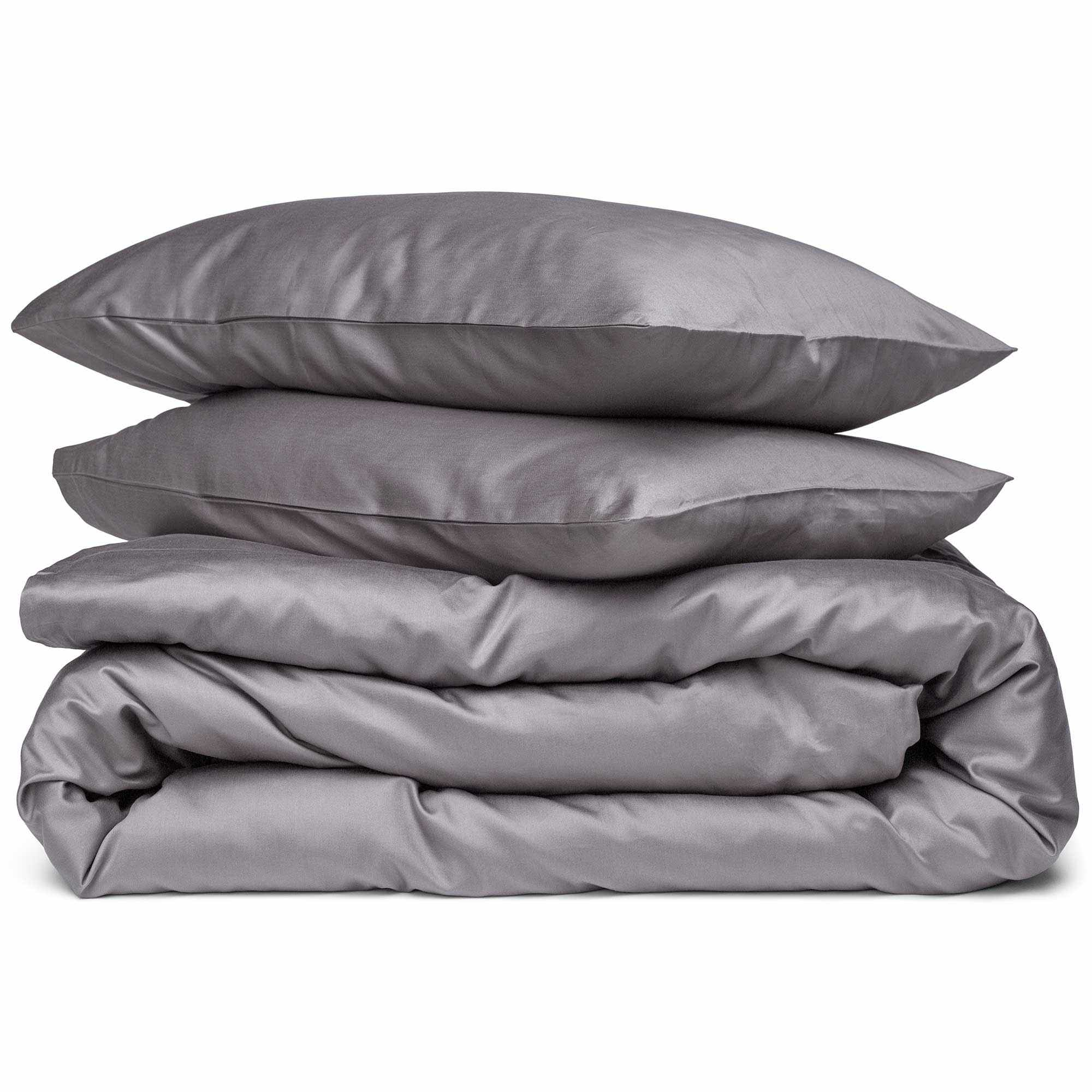 dark-gray-luxury-organic-cotton-duvet-set