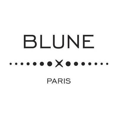Blune Paris
