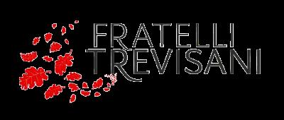 Fratelli Trevisani Wholesale Wine
