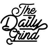 The Daily Grind Collection
