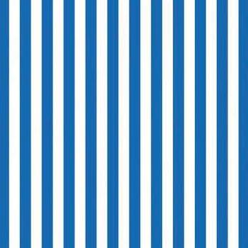 Striped Sorority Fabric