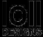 Loll Designs Logo