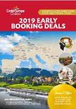 2019 CroiisEurope Early Bird Deals