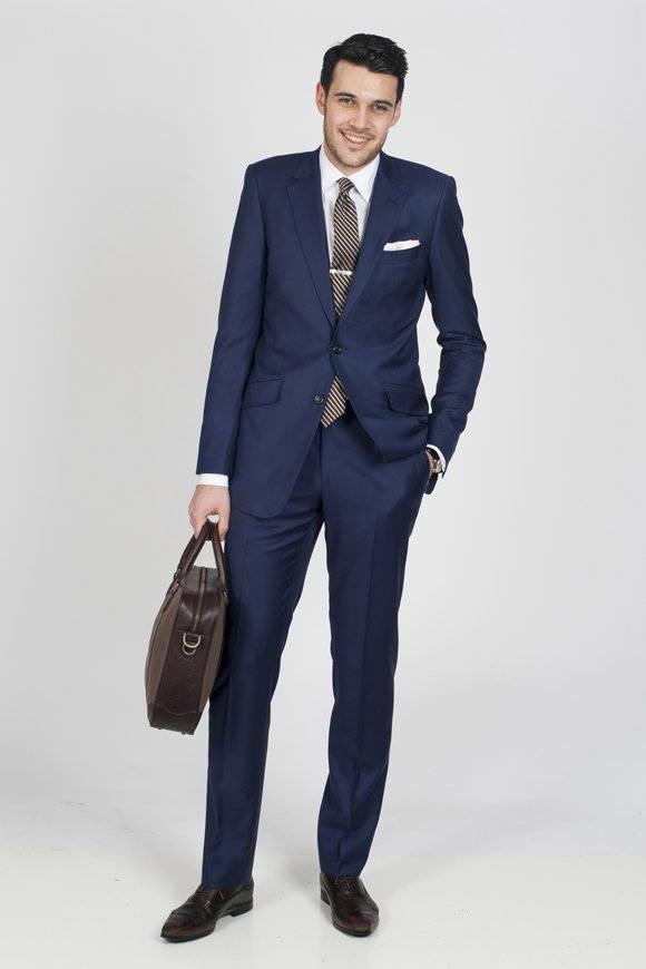 mens-custom-navy-suit