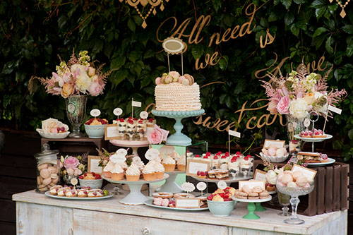 cakes-or-cupcakes-for-a-birthday-party