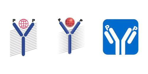 Phospho logos