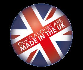 ¿Por qué utilizar SMOKO Los mejores cigs del Reino Unido