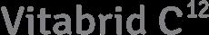 Vitabrid Logo