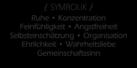 Lapislazuli Bedeutun, Schmuck mit Lapislazuli-Edelstein in blau, dunkelblau, gemustert
