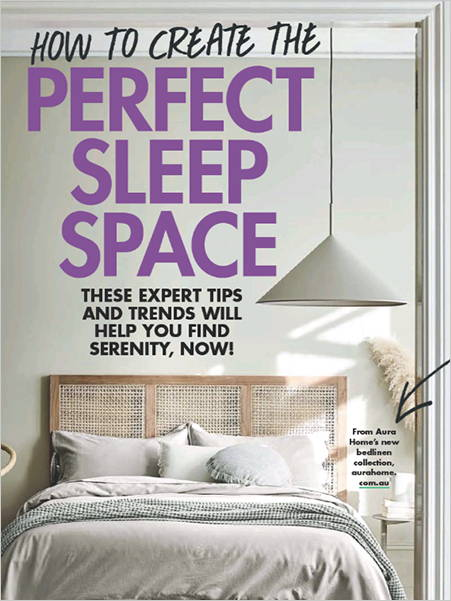 New Idea - How to Create the Perfect Sleep Space Expert Tips Jolie Home
