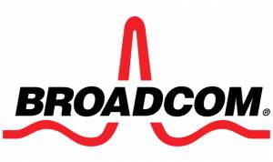 Advanced HPC | Broadcom