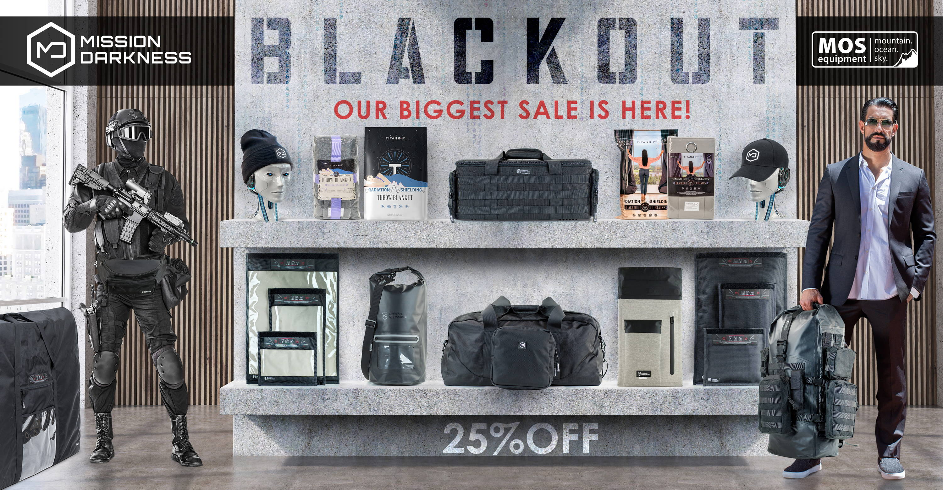 Mission_Darkness_Blackout_Sale_Faraday_Bags