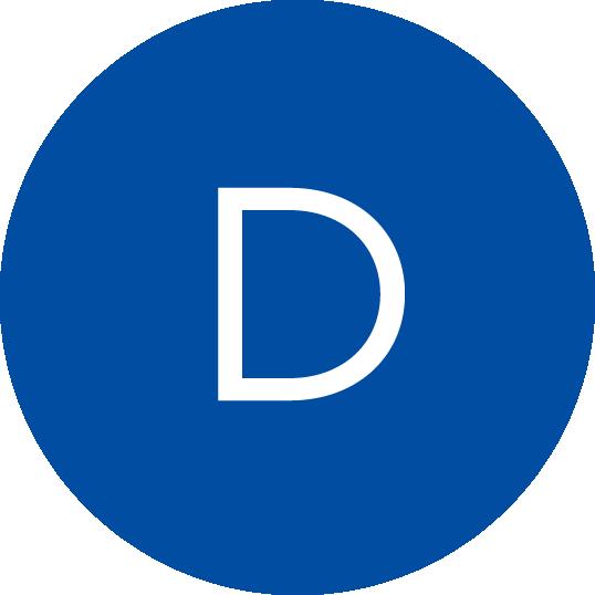 info dot