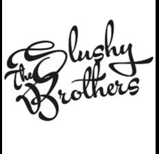 Slushy Brothers Collection