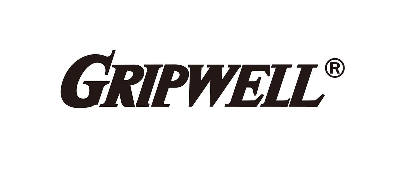 GRIPWELL(グリップウェル)/ジェム・カーボン/イエロー×ライトグリーン/UNISEX