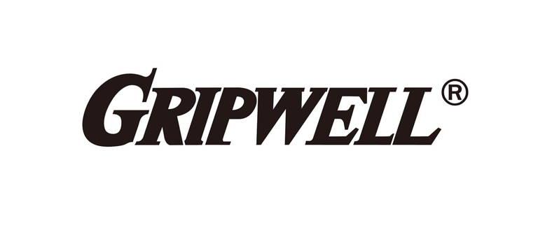 GRIPWELL(グリップウェル)/ジェム・カーボン/ピンク×パープル/UNISEX