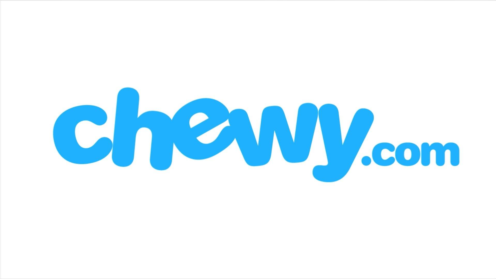Link to buy the Aquapaw Pet Bathing Tool at Chewy