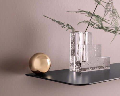 Ferm Living Flying Sphere Shelf