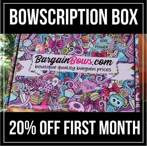 Black Friday Bowscription Box Thumb