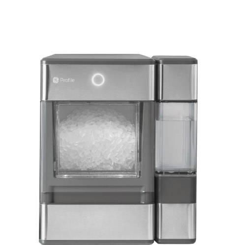 Opal Countertop Ice Makers