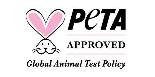 Bio Kosmetik ohne Tierversuche
