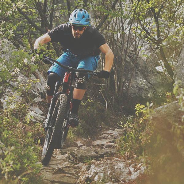 Bikes - Felt Bicycles