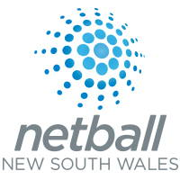Valour is the Official Sportswear and Merchandise Supplier to netball NSW
