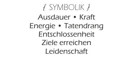 Lava-Gestein Bedeutung, Armband mit Lava-Gestein-Edelstein in schwarz