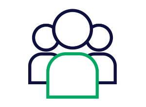 Tobii Dynavox garanti-logo