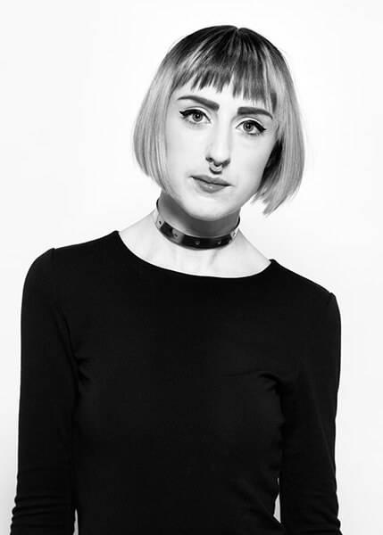 Jessica Burt profile image
