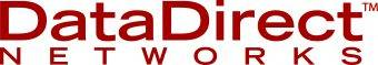 Advanced HPC | Data Direct