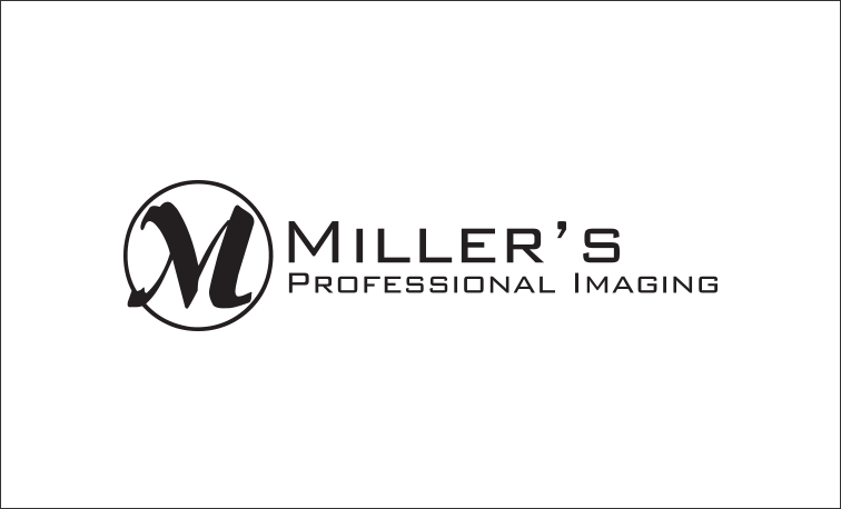 Miller's Professional Imaging
