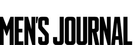 Image of Words Mens Journal | Murf Electric Bikes
