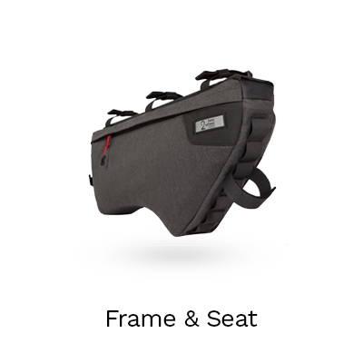 Frame & Seat
