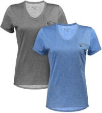 Women's Thrive Tech Tee