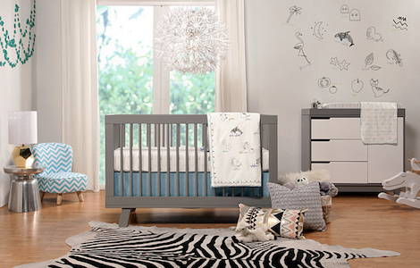 Babyletto furniture Natural Babyletto Babyletto Babyletto Modern Nursery Furniture 2modern Babyletto Modern Nursery 2modern