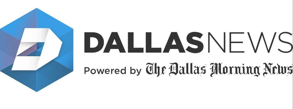 Dallas News - Alex Kinter