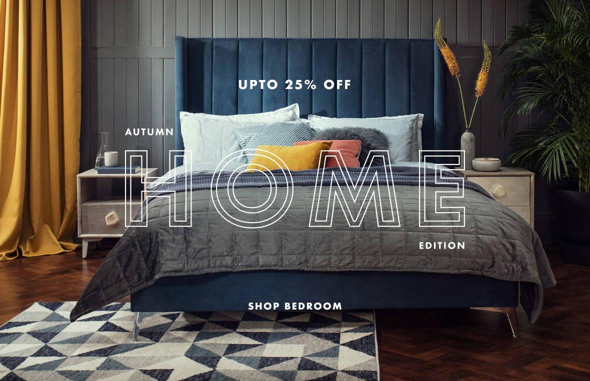 Better Furniture Norwich Is Open
