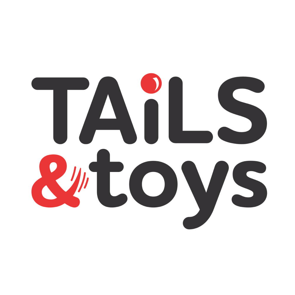 Tails & Toys