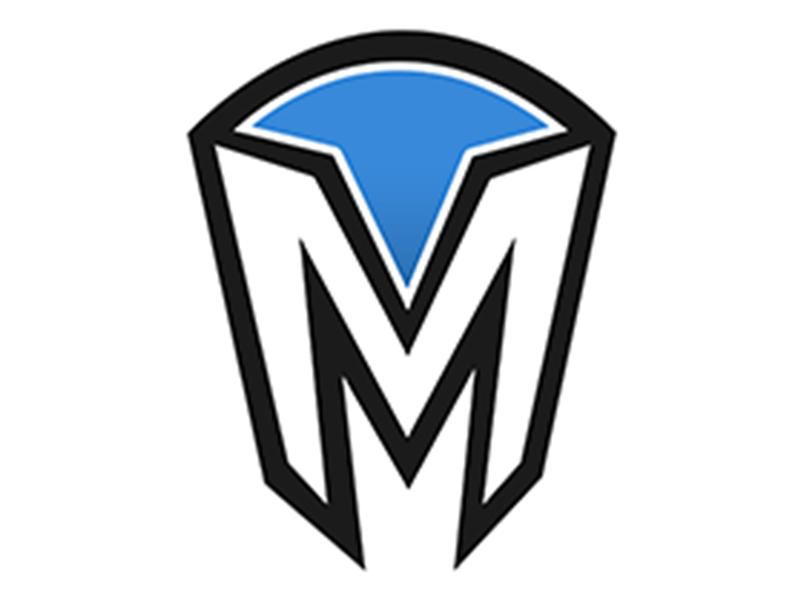 mindfreak team logo
