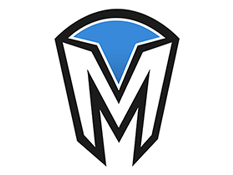 mindfreak team logo