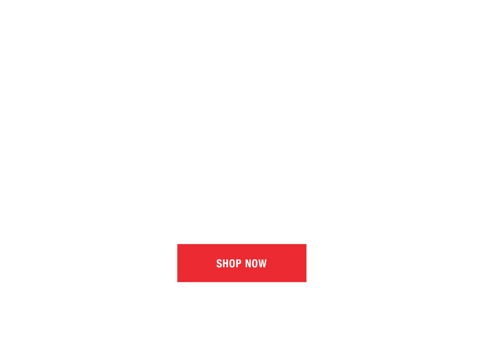 20% off back to school gear with code: B2S20