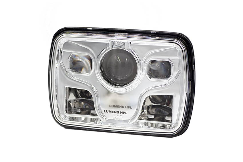 LUMENS HPL DOT LED 5