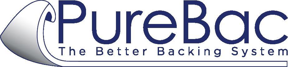 PureBac