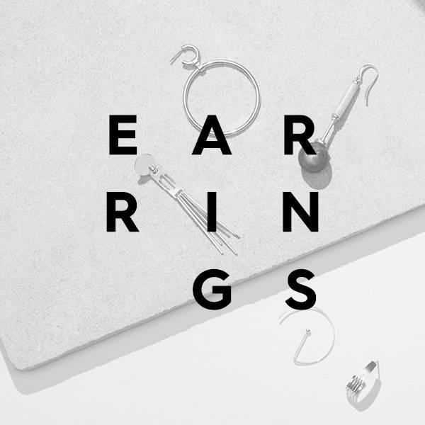 974264b3 Black Friday! Shop halskæder, øreringe, armbånd til gode priser
