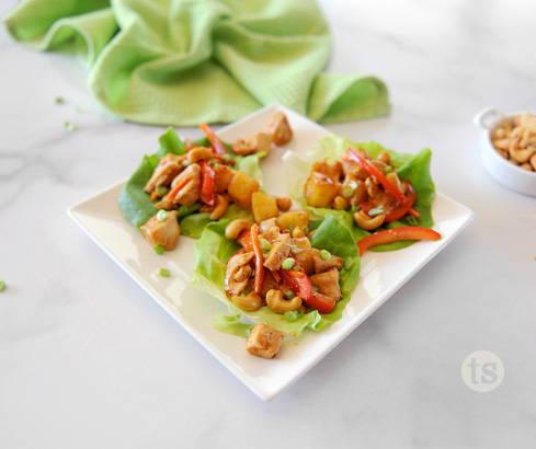 https://tso.tastefullysimple.com/recipes/Pineapple-Teriyaki-Lettuce-Wraps-386384