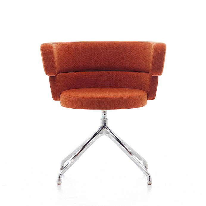 Swivel Chairs - TB Contract Furniture