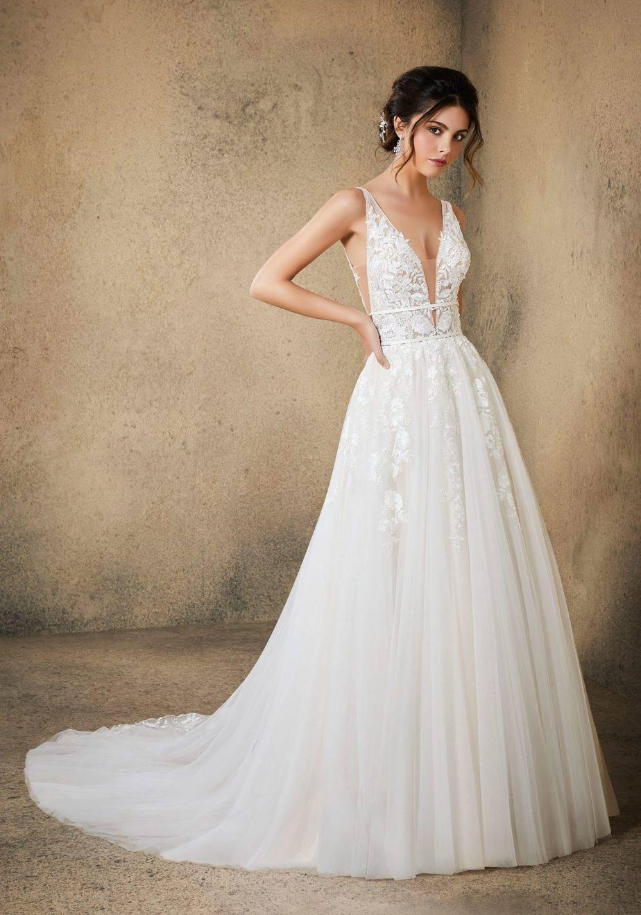 The Ultimate Guide To Mori Lee Wedding Dresses Wedding Shoppe,Designer Plus Size Wedding Guest Dresses
